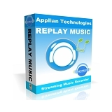 Buy Replay Music