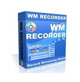 Buy WM Recorder 12