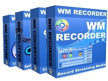 WM Recorder Bonus Bundle
